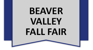Beaver Valley logo